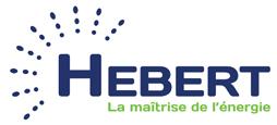 hebert logo