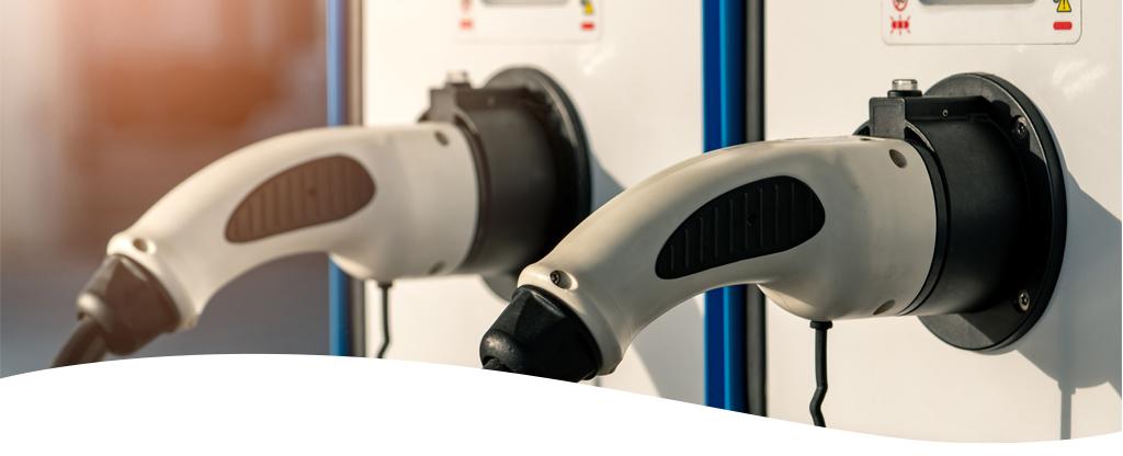 slider-electricite-hebert-charging-station